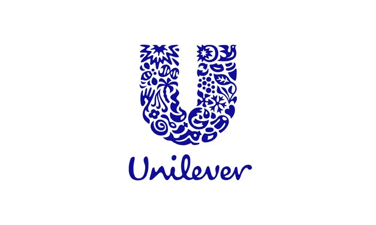 Program Magang Unilever Indonesia