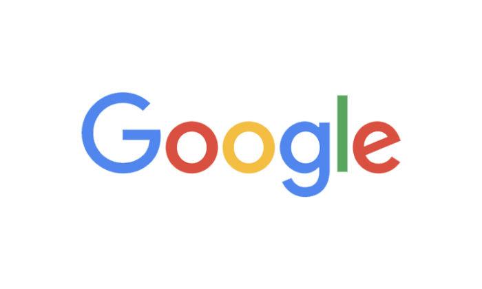 lowongan google indonesia