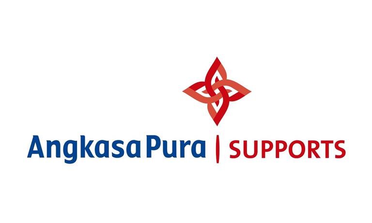 Walk In Interview PT Angkasa Pura Supports