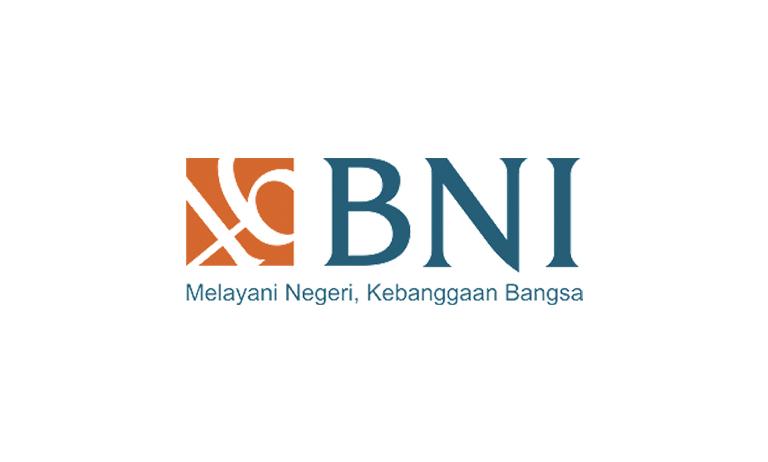 Program Magang Bina BNI Wilayah Jakarta Kota