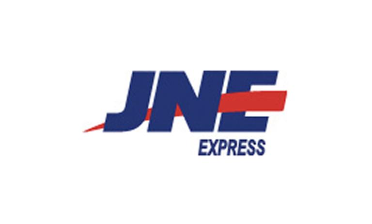 Lowongan Kerja Admin Support di PT Tiki Jalur Nugraha Ekakurir (JNE)