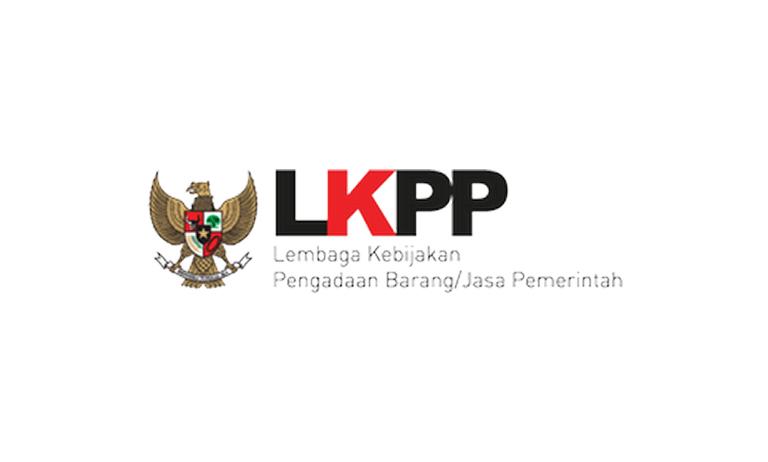 Lowongan Biro Hukum Organisasi dan Sumber Daya Manusia LKPP