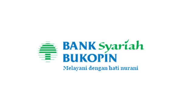 lowongan kerjaBank Syariah Bukopin