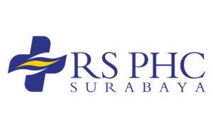 Lowongan Kerja Surabaya