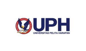 Lowongan Kerja Universitas Pelita Harapan