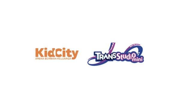 Lowongan Kerja KidCity and Trans Studio Mini