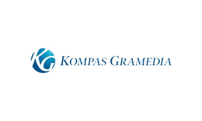 Kompas Gramedia Internship Challenge 2020