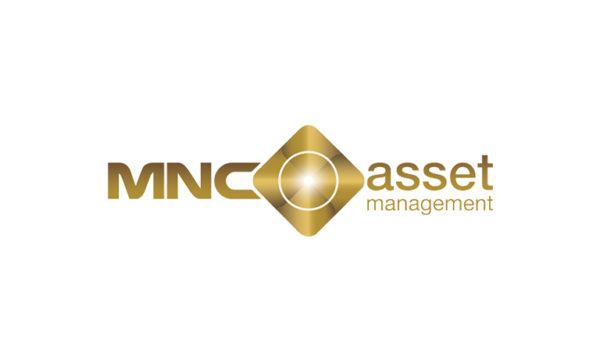 Lowongan Kerja MNC Asset Management