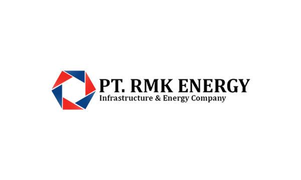 Lowongan Kerja Terbaru PT RMK Energy