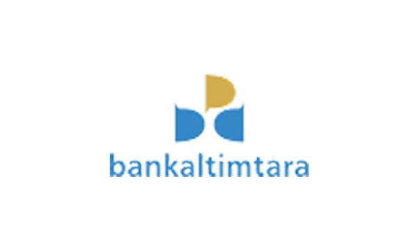 Lowongan Kerja Bank Kaltimtara