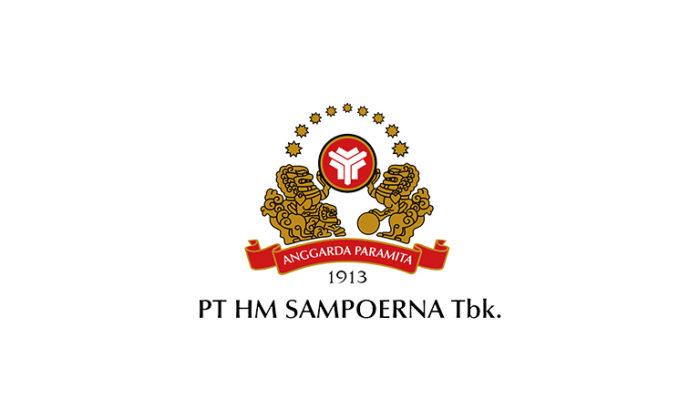 LowonganSampoerna Graduate Trainee 2021