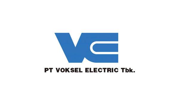 Lowongan Kerja PT Voksel Electric Tbk