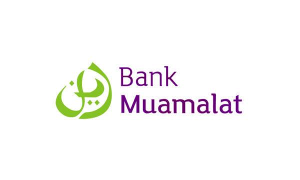 Lowongan Kerja Bank Muamalat Jakarta