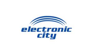 Lowongan Kerja Electronic City