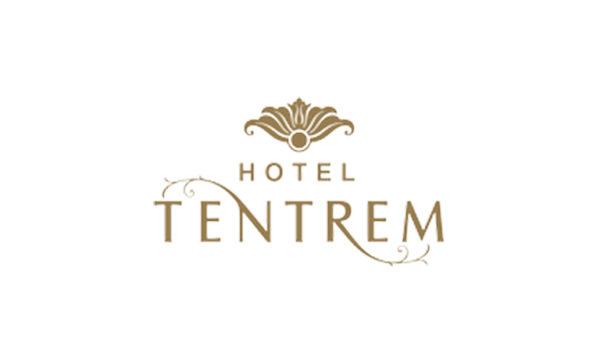 Lowongan Kerja Hotel Tentrem Yogyakarta