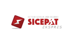 Recruitment Sicepat Ekspres Indonesia