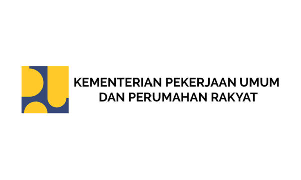 Lowongan Kerja Kementerian Pekerjaan Umum dan Perumahan Rakyat