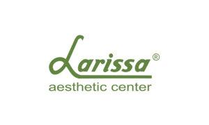 Lowongan Kerja Larissa Aesthetic Center
