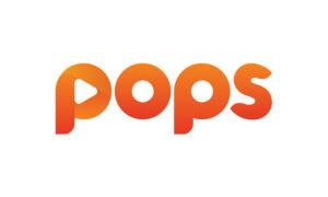 Lowongan Kerja POPS Worldwide Indonesia