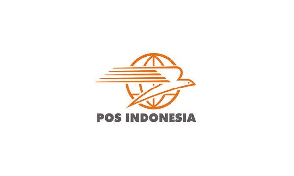 Rekrutmen PT Pos Indonesia (Persero)