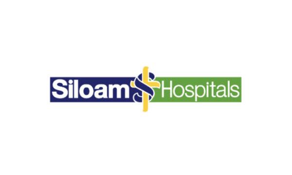 Lowongan Kerja MRCCC Siloam Hospitals