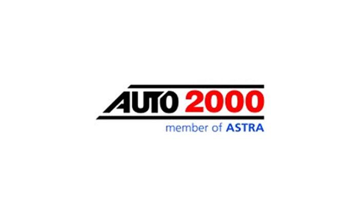 Lowongan Kerja PT Astra International Tbk - Toyota Sales Operation