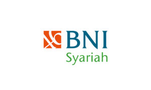Rekrutmen Assistant Development Program BNI Syariah