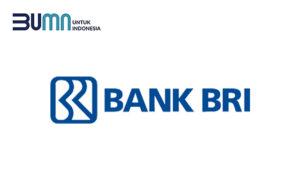 Lowongan Kerja Bank BRI Kantor Cabang Perawang