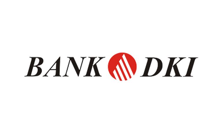 Lowongan Kerja PT Bank DKI Terbaru Jakarta Oktober