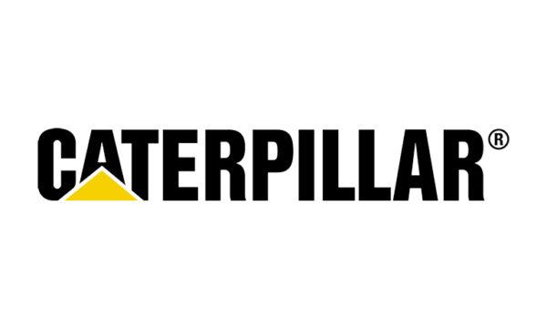 Lowongan Kerja PT Caterpillar Indonesia
