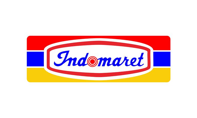 Lowongan Kerja Indomaret Branch Lampung