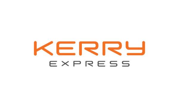 Lowongan Kerja PT Kerry Express Indonesia