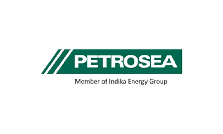 Lowongan Kerja Terbaru PT Petrosea Tbk