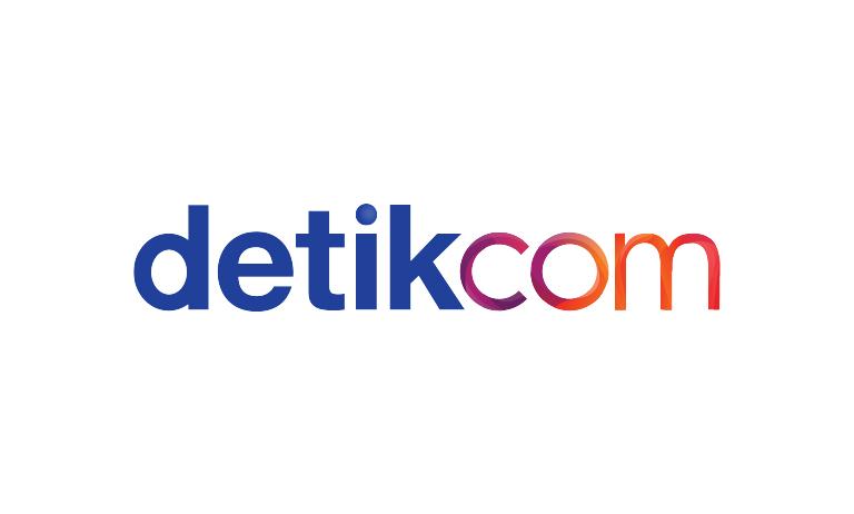 Lowongan Kerja di Detikcom