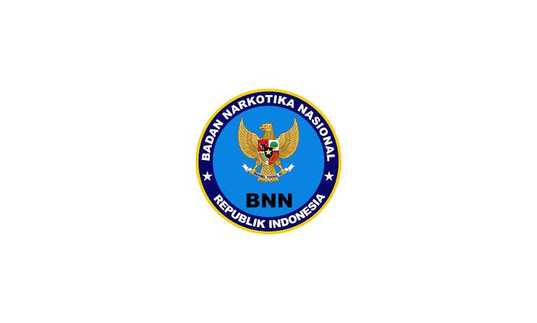 Lowongan Kerja Badan Narkotika Nasional Provinsi Kalimantan Tengah