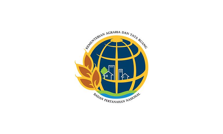 Lowongan Kerja Kementerian Agraria dan Tata Ruang/BPN Tahun 2021
