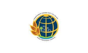 Lowongan Kerja Kementerian ATR/BPN Kanwil Kalimantan Timur