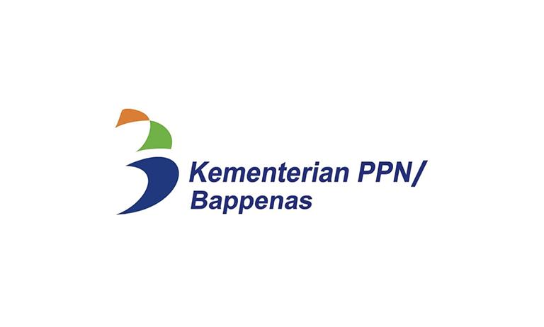 Lowongan Kerja Direktorat Penanggulangan Kemiskinan & Pemberdayaan Masyarakat Kementerian PPN Bappenas