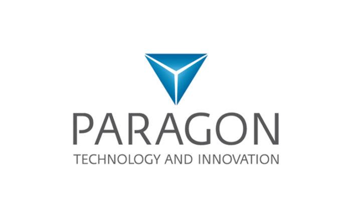 Lowongan Kerja PT Paragon Technology & Innovation DC Tegal