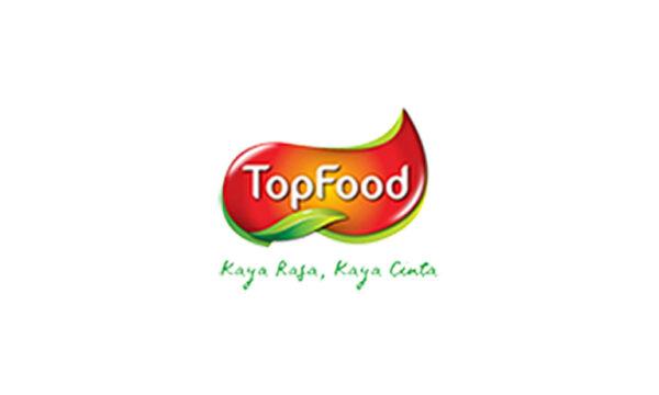 Lowongan Kerja di PT Raja Top Food Indonesia