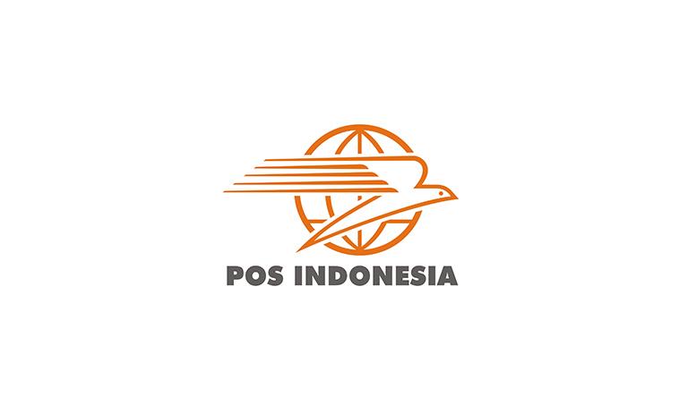 Lowongan Customer Service PT Pos Indonesia (Persero)