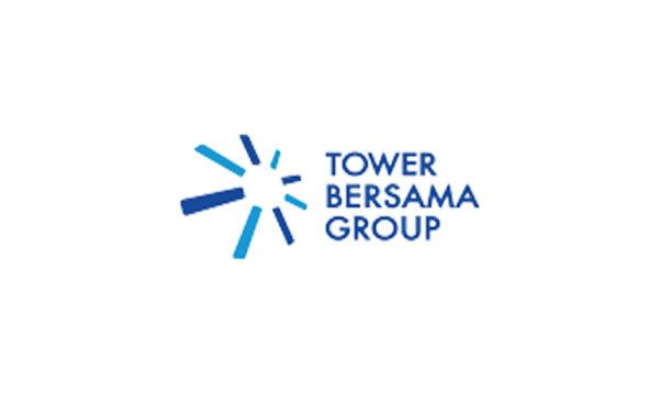 Lowongan Kerja di Tower Bersama Group