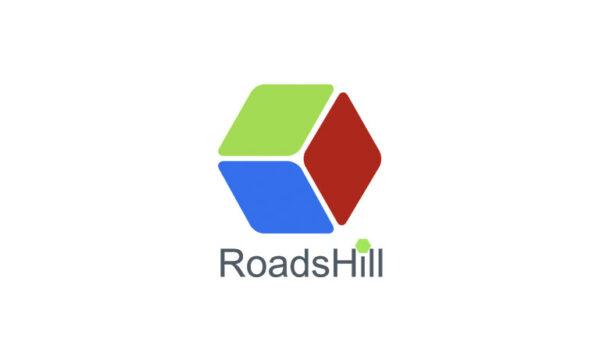 Lowongan Kerja PT RDA Teknologi Indonesia (RoadsHill)