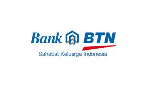 Lowongan Kerja BUMN di Bank BTN