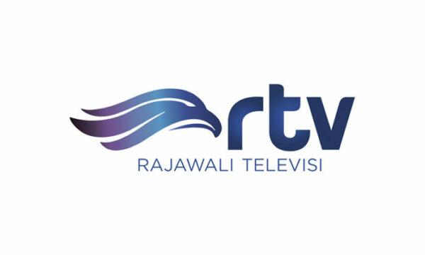 Lowongan Kerja RTV (Rajawali Televisi)