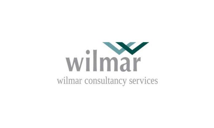 PT Wilmar Consultancy Services(WCS)