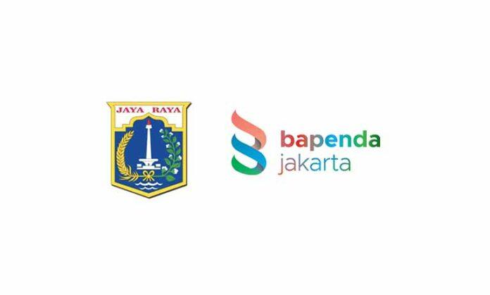 Lowongan Kerja Badan Pendapatan Daerah Provinsi DKI Jakarta