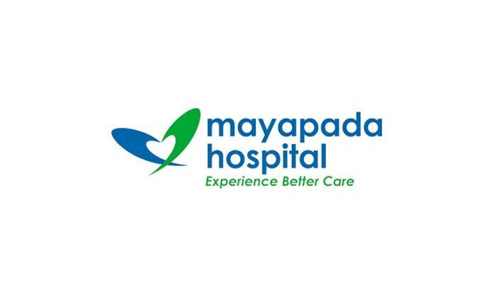 Lowongan Mayapada Hospital