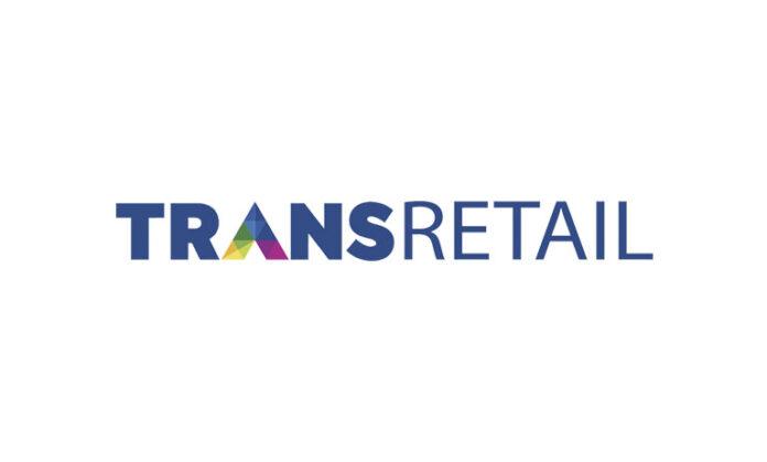 Lowongan PT Trans Retail Indonesia (Transmart)